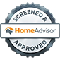 Better Air is a Proud Member of HomeAdvisor - Screened and Approved Contractor