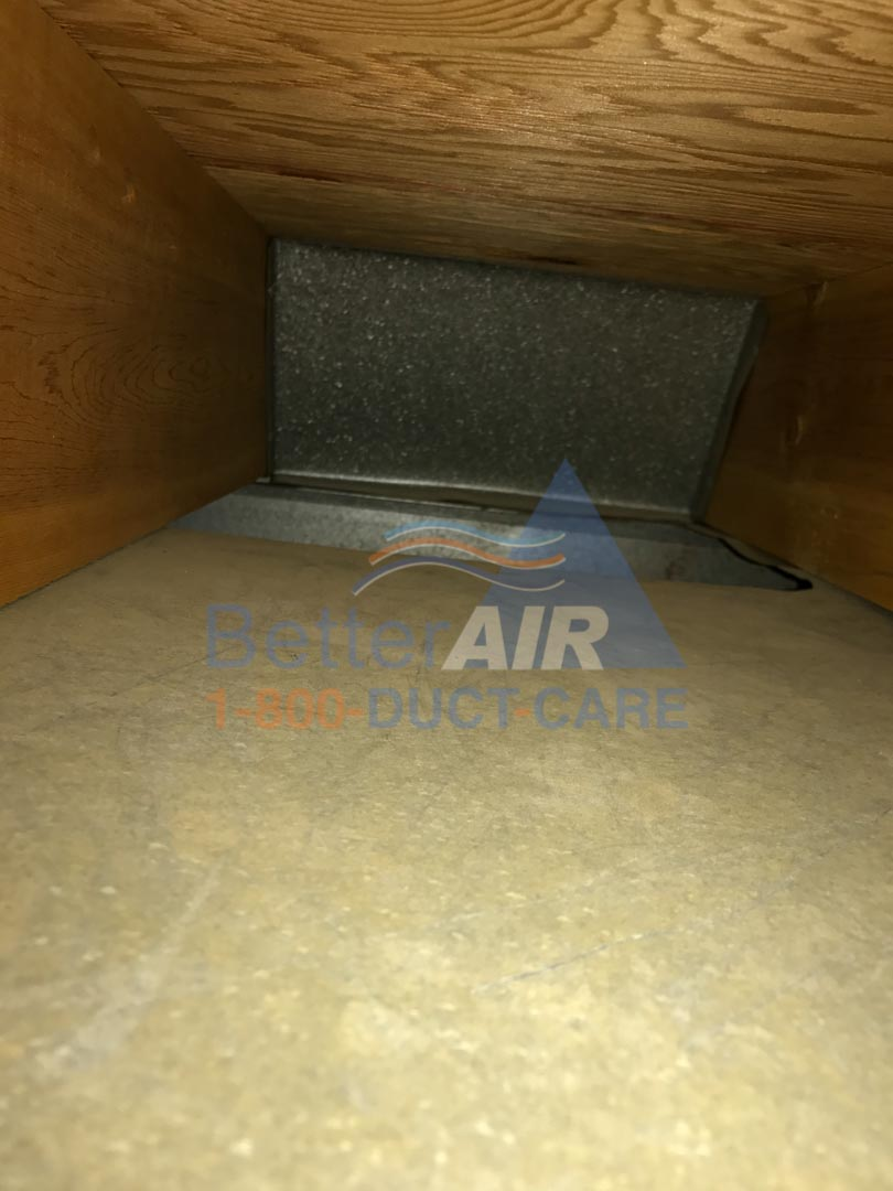 Better Air Duct Cleaning Ct Dryer Vent Amp Hvac Cleaning