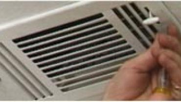 Air Duct & HVAC Cleaning