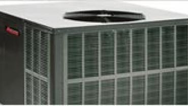 Air Handler / Condenser Unit Cleaning